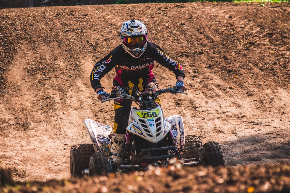 atv powersport insurance Baytown TX