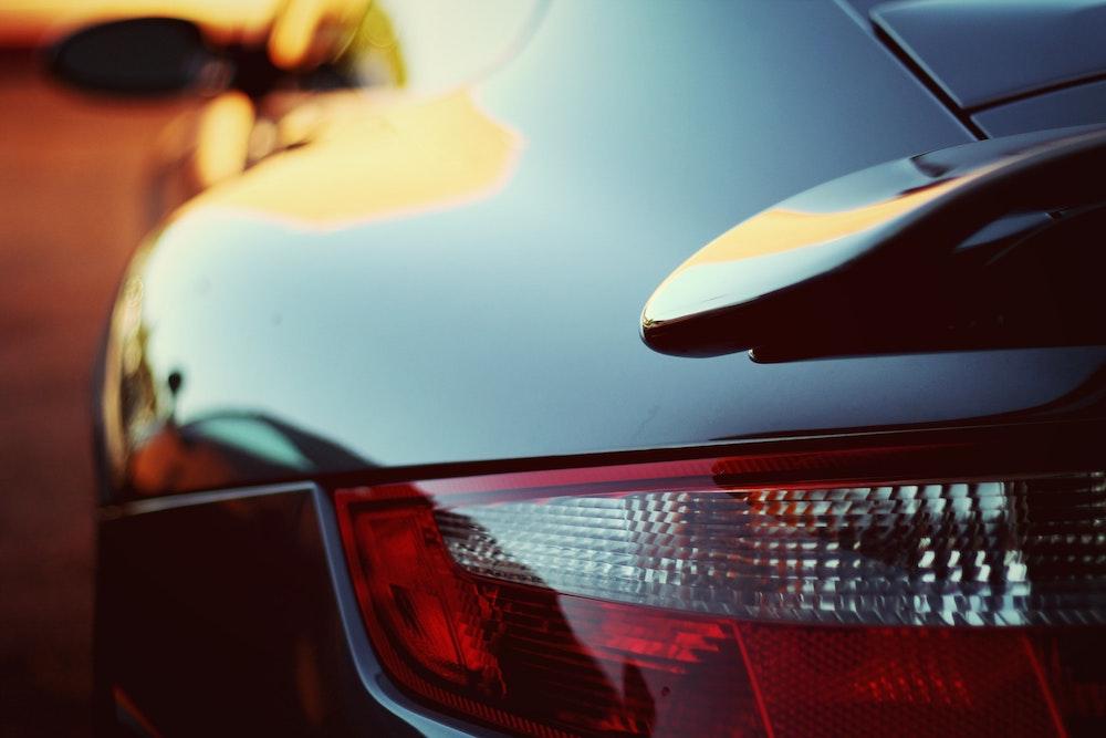 car insurance Baytown TX