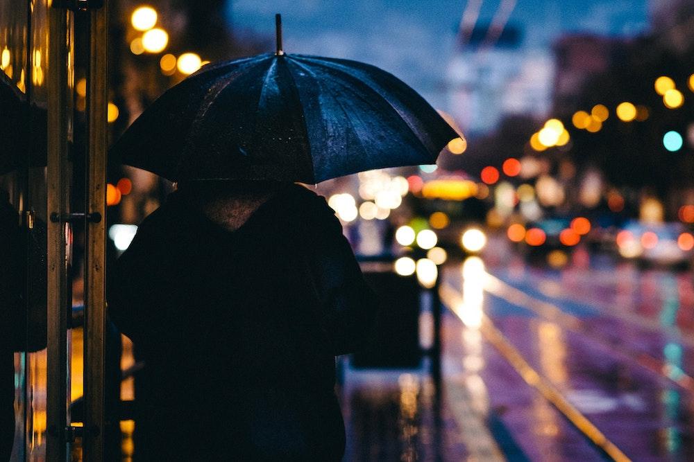commercial umbrella insurance Baytown TX