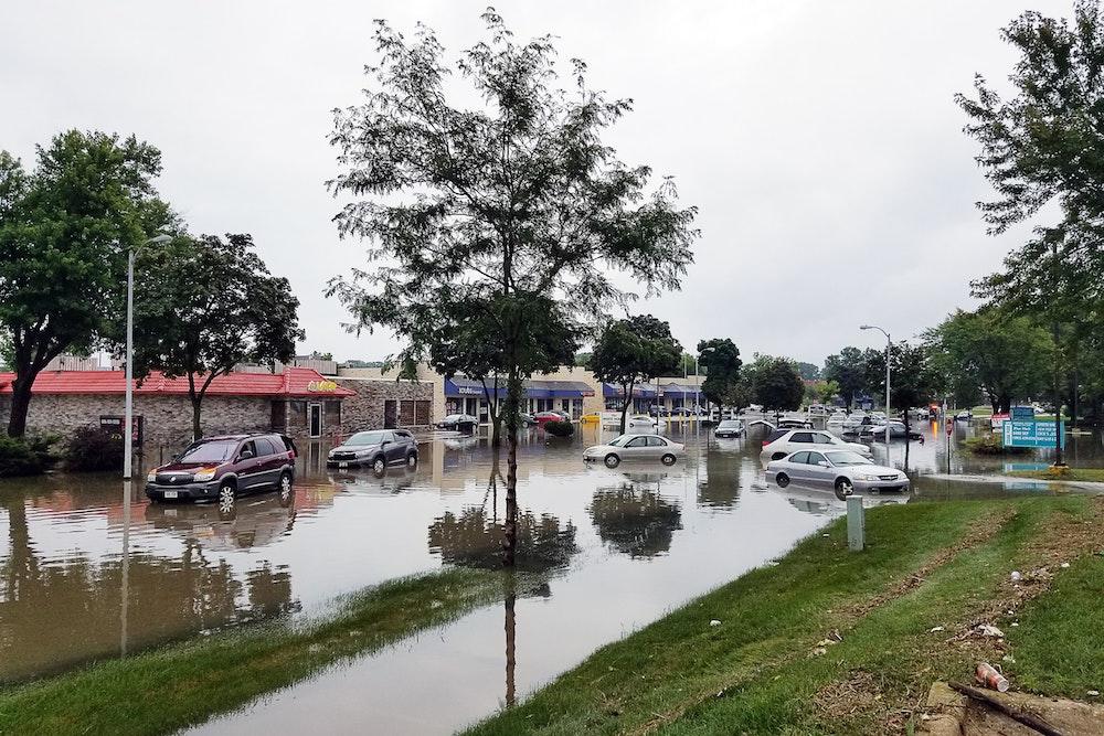 flood insurance Baytown TX