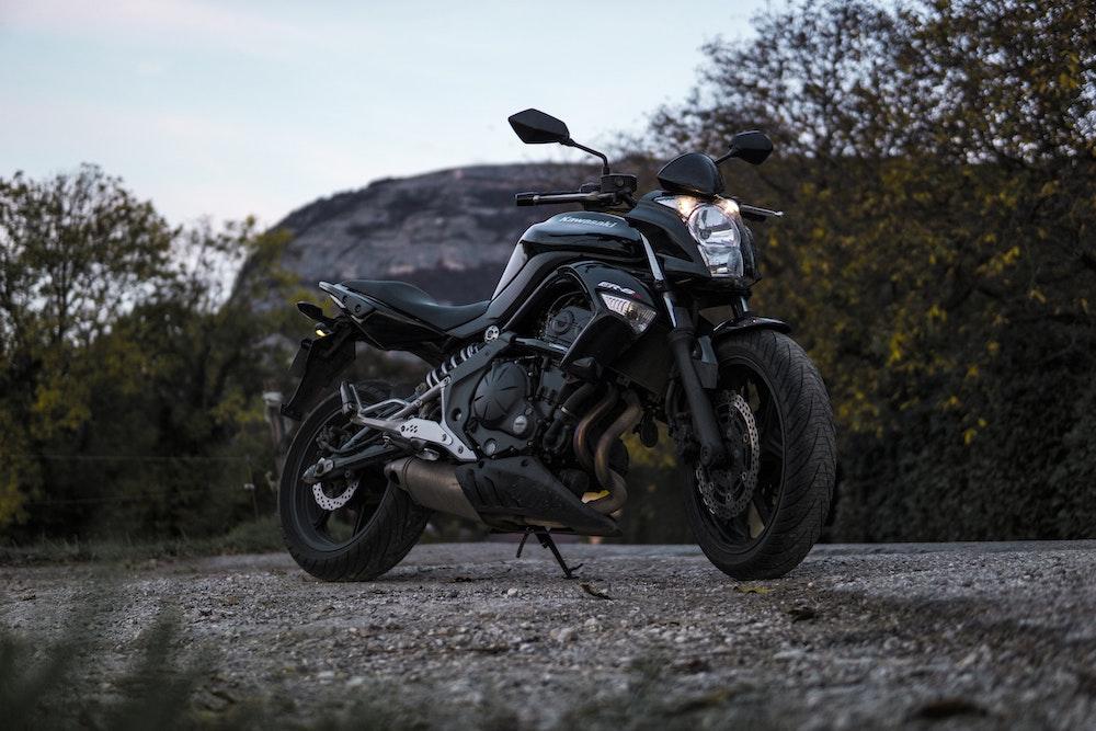 motorcycle insurance Baytown TX